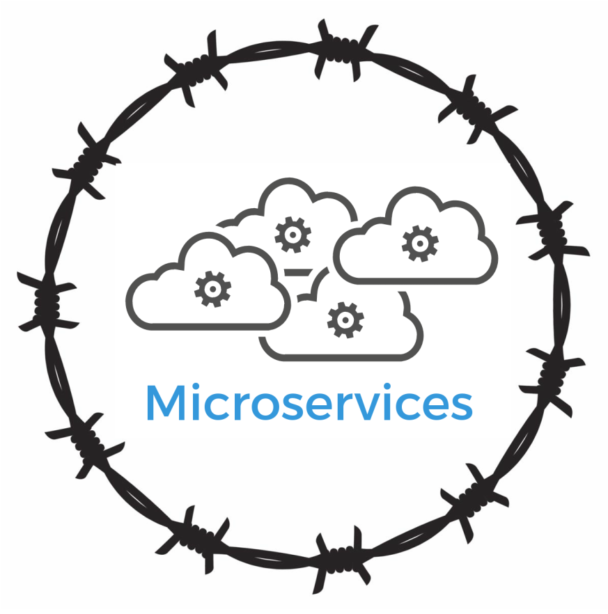 Microservices Authentication